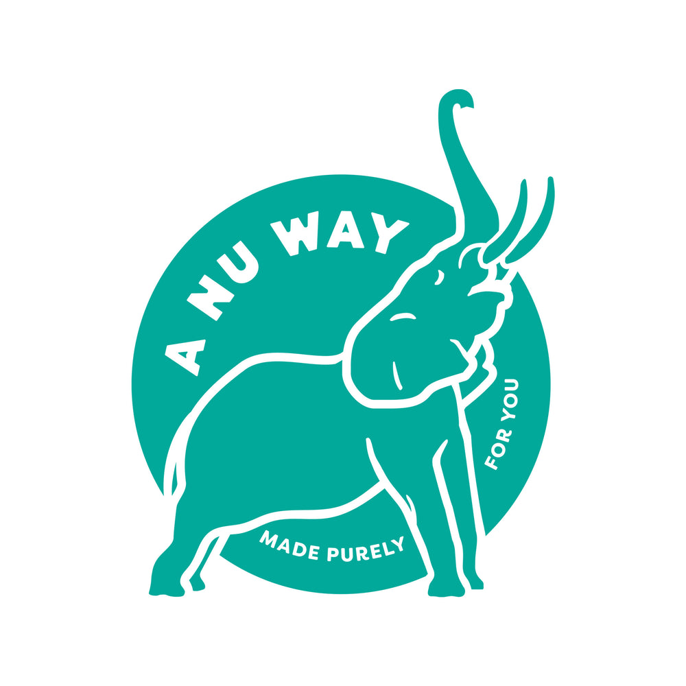 A Nu Way - The Perfect Gift