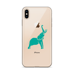 ANU WAY - iPhone Case