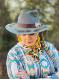 Texanna Women's Western Hat