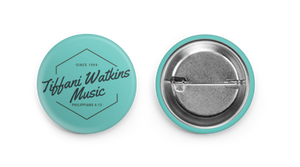 Tiffani Watkins Music Button