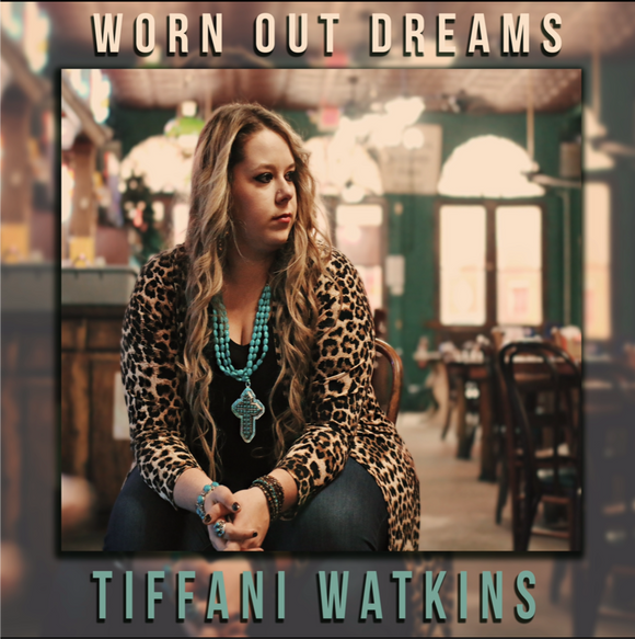 WORN OUT DREAMS EP