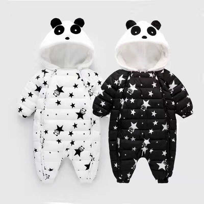 72ad6431e7c3 Winter Clothing - Babies One