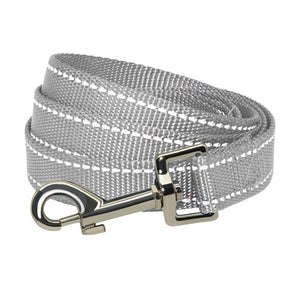 Nylon Reflective Lead