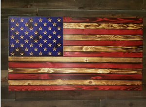 Handcrafted Wooden Home Decor San Tan Woodworks