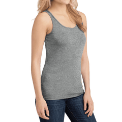 Intellectual Dark Web Womens Lightweight Tank Top