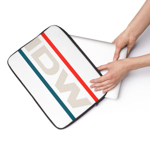 Laptop Sleeve - IDW Murica
