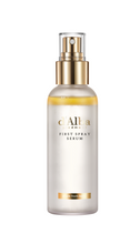 d'Alba Piedmont White Truffle First Spray Serum