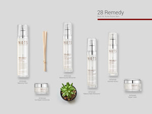 NoTs - 28 Remedy Intensive Serum