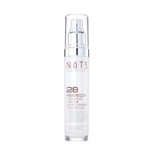 NoTS - 28 Remedy Radiance Night Moisturizer