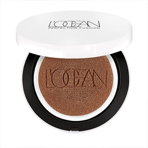 L'Ocean - Perfection Cushion SPF 50 / PA +++