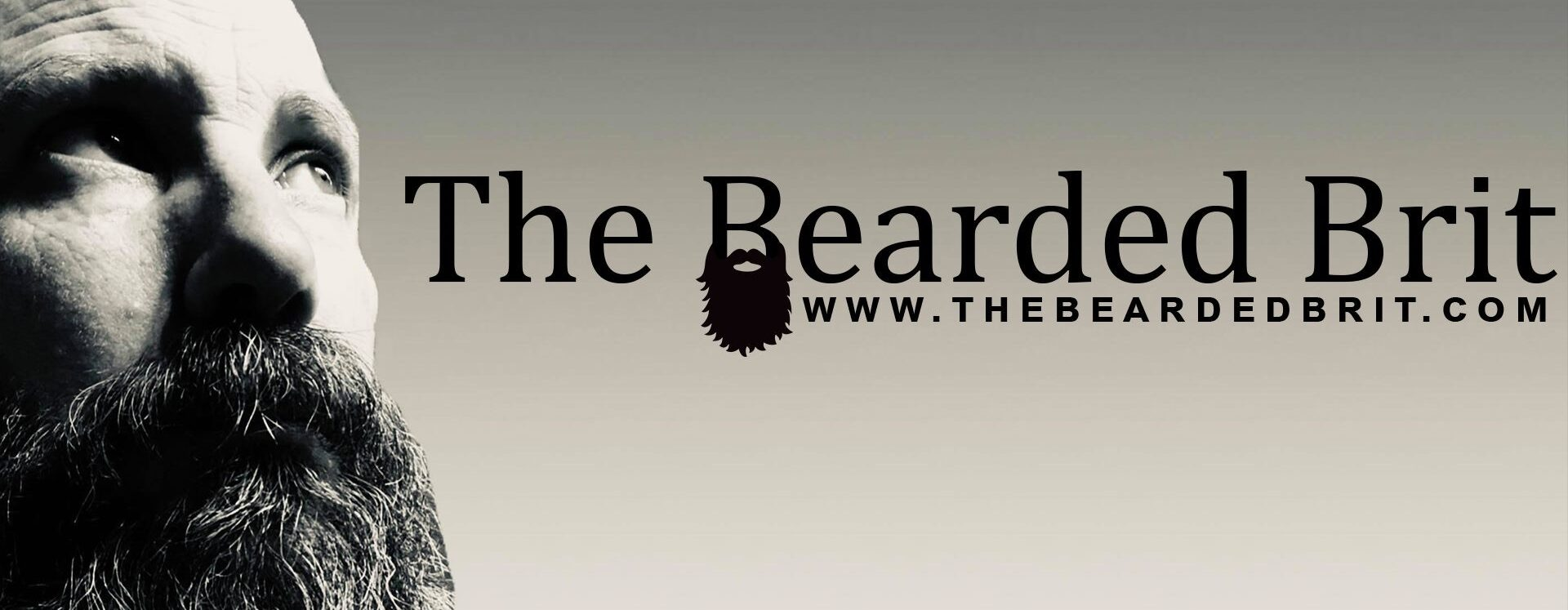 Onesociety Beard Oil Review
