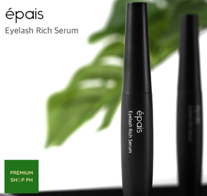 Epais Eyelash Rich Serum 5ml