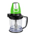 Ninja Storm QB751Q Prep Blender, Refurbished, Lime Green