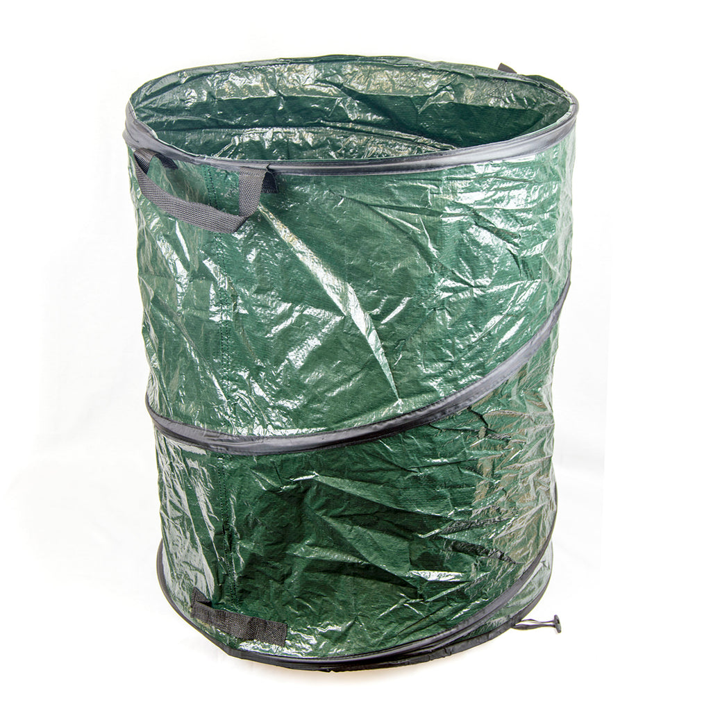 Home Ease Garden Bag, 45 Gallon