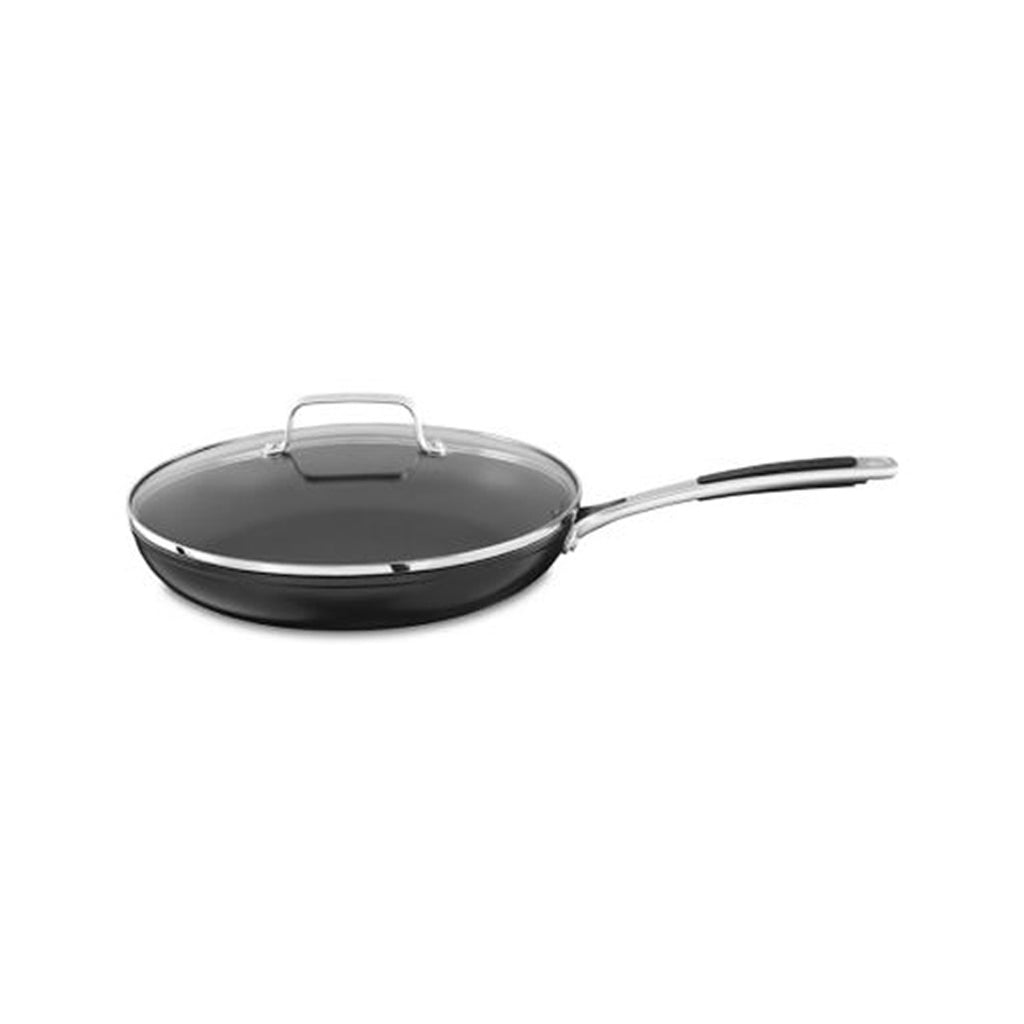 "KitchenAid 12"" Nonstick Skillet"