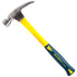 Olympia Tools 24 Oz Framing Hammer