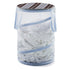 Neat Freak Pop Up Laundry Hamper