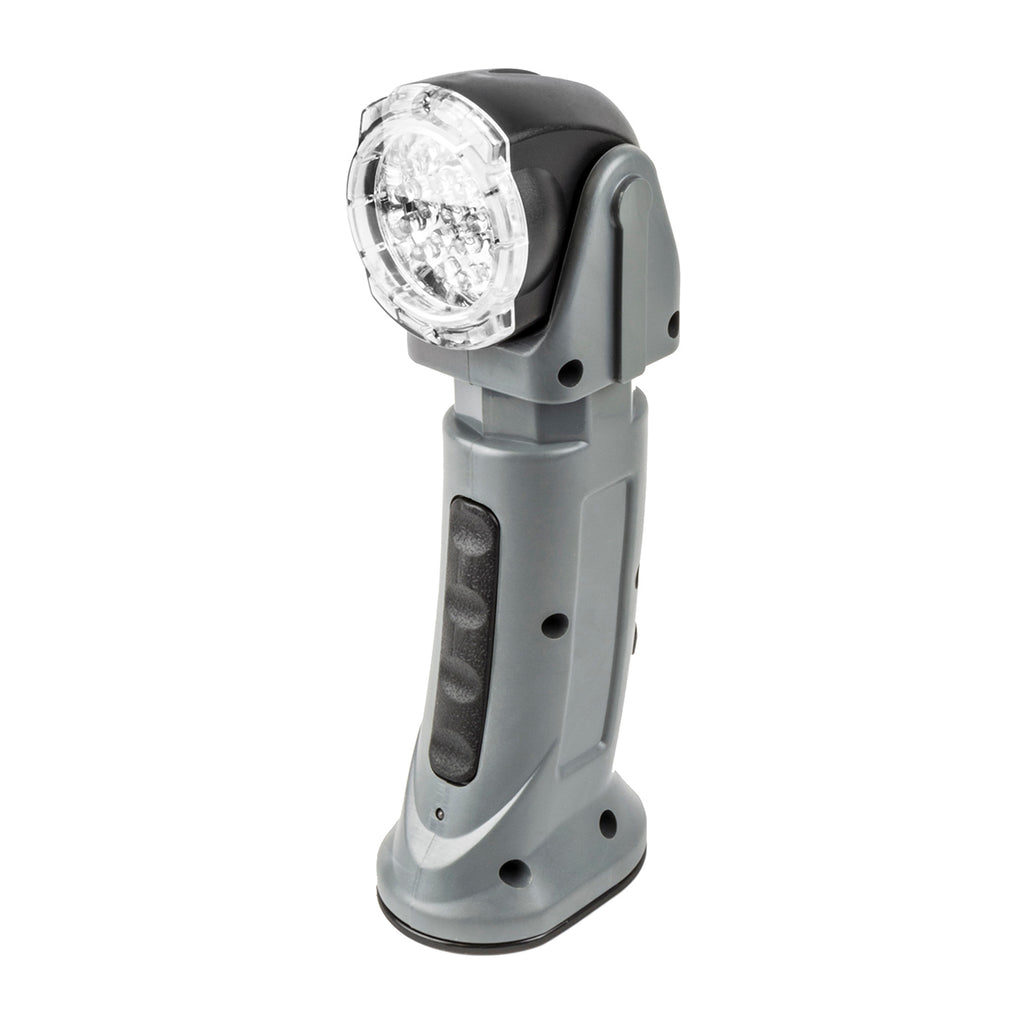 ProLite Multi-Directional 20 LED Task Light