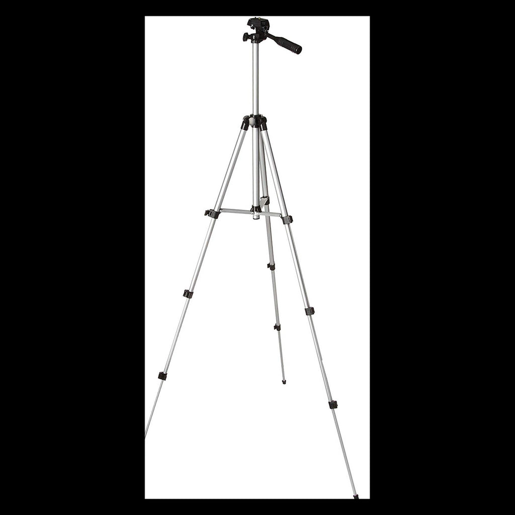 Targus 50 Inch Camera & Camcorder Tripod