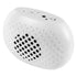 Vivitar Wireless Bluetooth Speaker, White