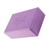 Everlast Yoga Brick, Purple