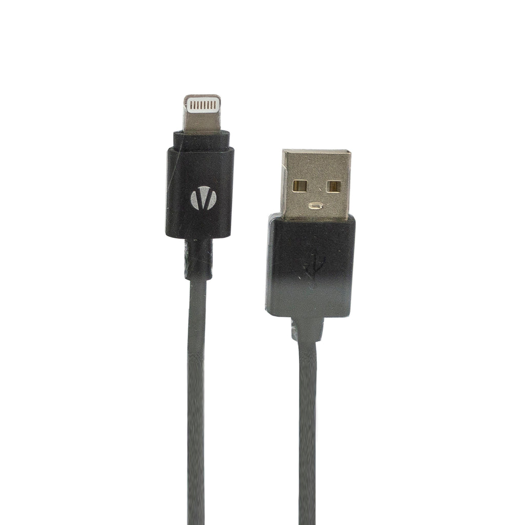 Vivitar Infinite Lightning to USB Cable