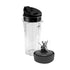 Ninja Ultimate BL810 1500 Watt Blender, Refurbished
