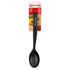 KitchenAid Nylon Basting Spoon, Black