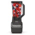 Ninja BL710WM 1000 Watt Performance Blender, Certified Refurished
