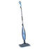 Shark Light and Easy Steam Mop S3250, Refurbished