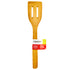 Farberware Bamboo Slotted Turner