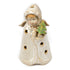 Scenterrific Angel Child Warmer w/Scented Disk, Merry Mint
