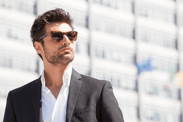 [Guide] How To Choose The Perfect Sunglasses, And Stand Out From The Crowd.