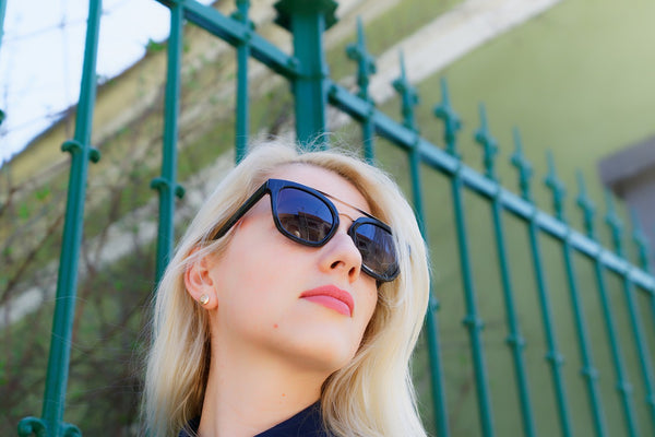 Sunglasses Trends for Men and Women in 2020