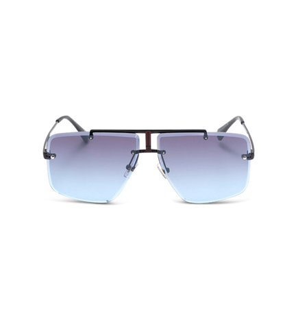 Gentle Touch Sunglasses