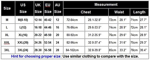 Avidlove Women Lingerie See-Through Outfits Halter Babydoll Double Bowknot Chemise Red L