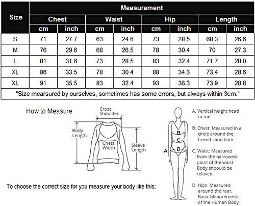 Avidlove Womens One Piece Backless Monokinis Elegant Inspired Retro VintagePin Up Swimsuit