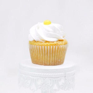 No Limit Lemon Drop (BEST SELLER!)