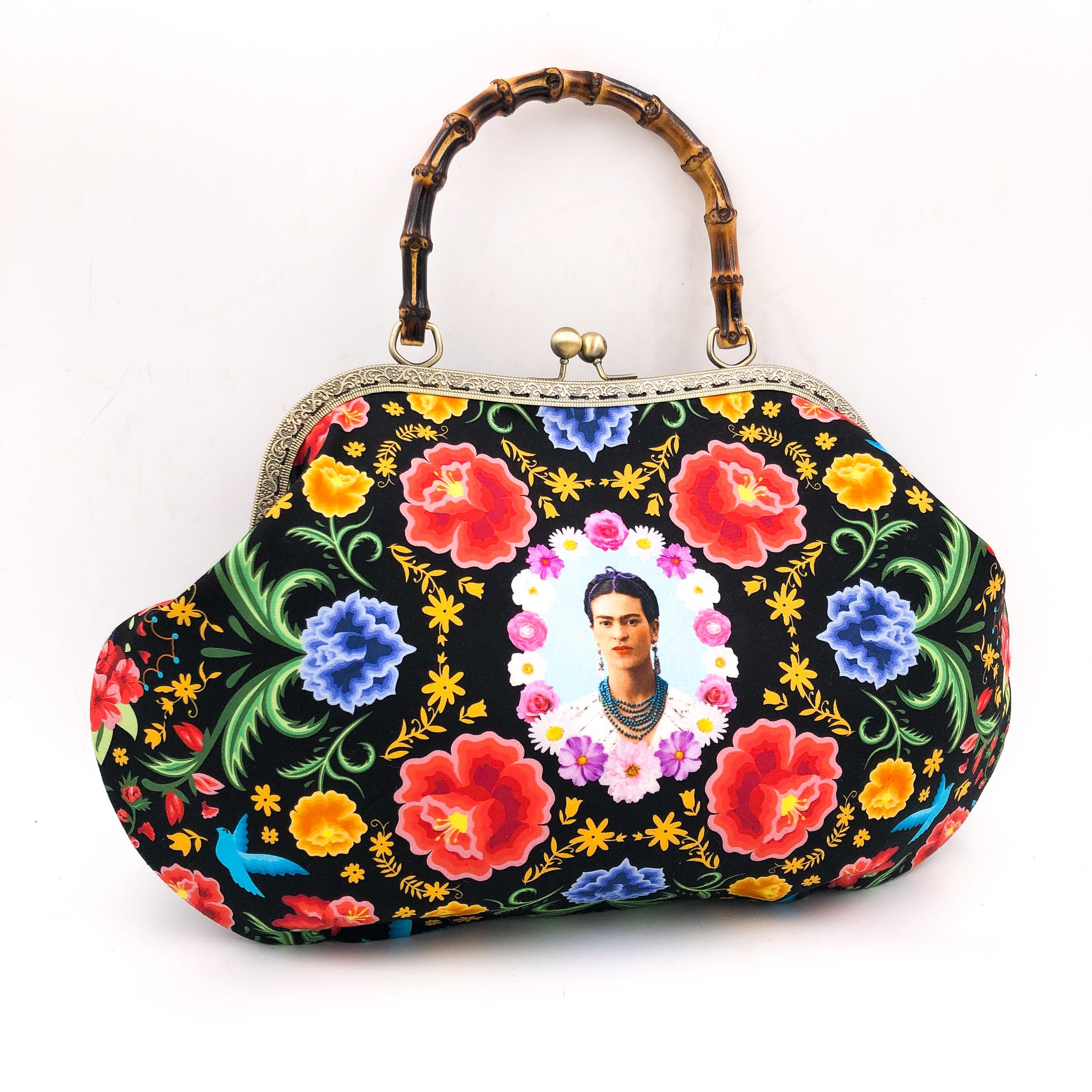 Bag New Frida