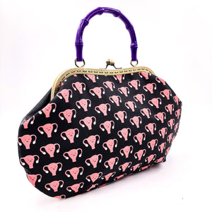"Bag ""Uterini"""