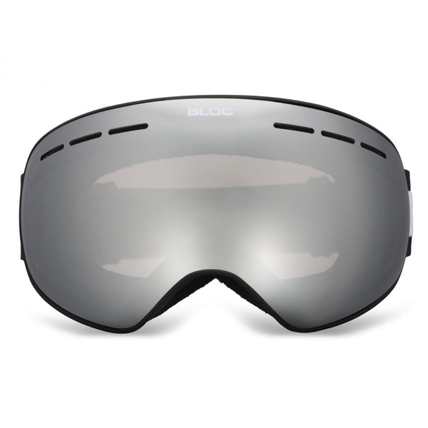 BLOC SKI GOGGLE MOON 3 PHOTOCHROMIC