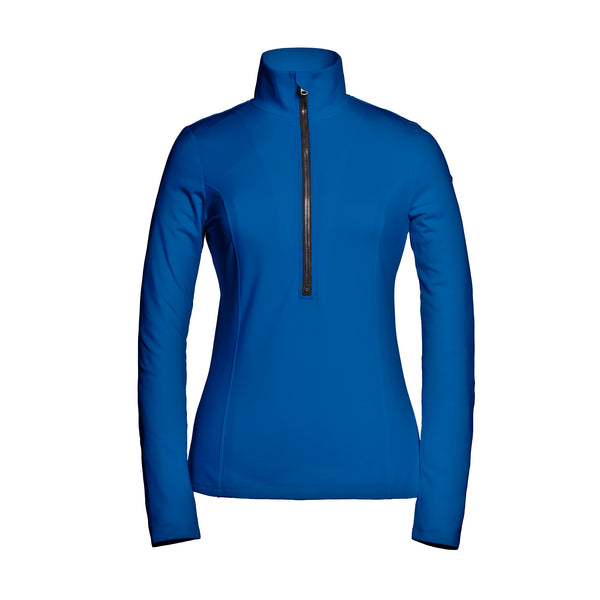 GOLDBERGH WOMENS SKI TOP SERENA