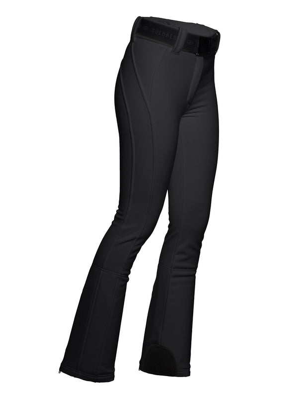 GOLDBERGH WOMENS PIPPA STRETCH SKI PANT