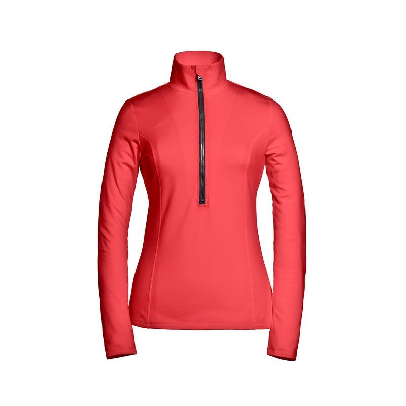 GOLDBERGH SKI TOP SERENA