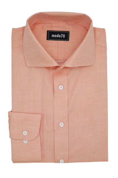 Peach Cotton - moda78