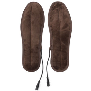 Electric Heating Insoles