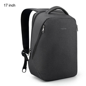 Water Repellent  Anti-Theft Backpack