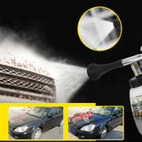 Rado Car High Pressure Cleaning Tool