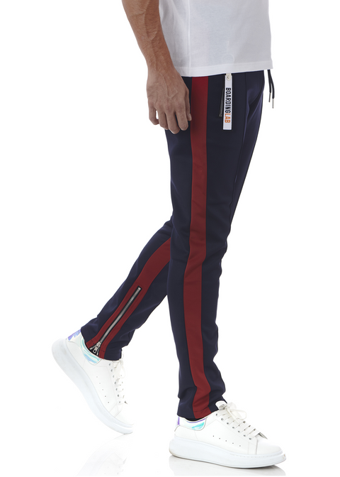 BOARDING LAB - Sydney Trackpants
