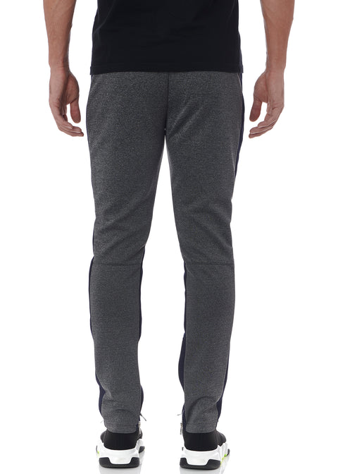 BOARDING LAB - Mykonos Trackpants